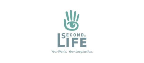 logo-second-life