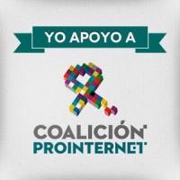 Coalición Prointernet