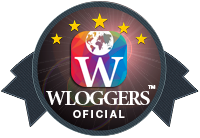 blog Directorio WLOGGERS Blogging.