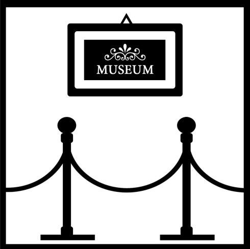 icono-museo-por-@Susana_Clavero