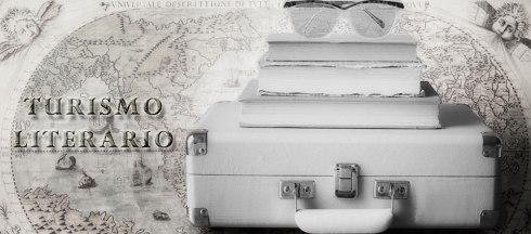 turismo literario por @Susana_Clavero